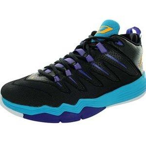 AIR JORDAN Basketball Shoes 810868 035 Size 9.5